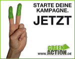 http://beta.greenaction.de/