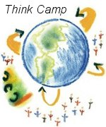 http://www.thinkcamp.eu