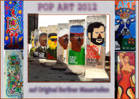 foto: pop art berlin